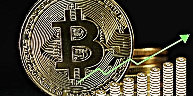 Bitcoin price surging back to $6k mark; Binance hack causes minor bear 1