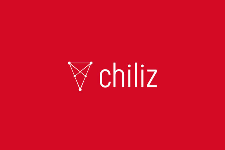 Chilliz weds Binance for mass cryptocurrency adoption 1