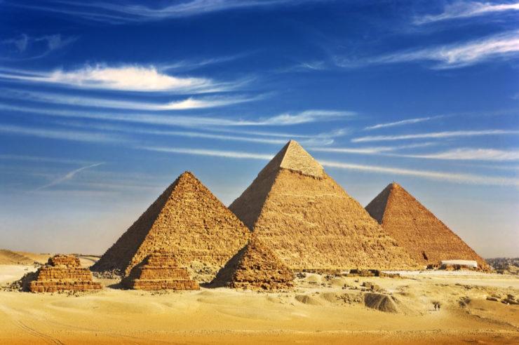 egypt crypto license