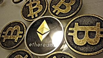 Ethereum ETH price analysis 13 May 2019; bulls predicted 2