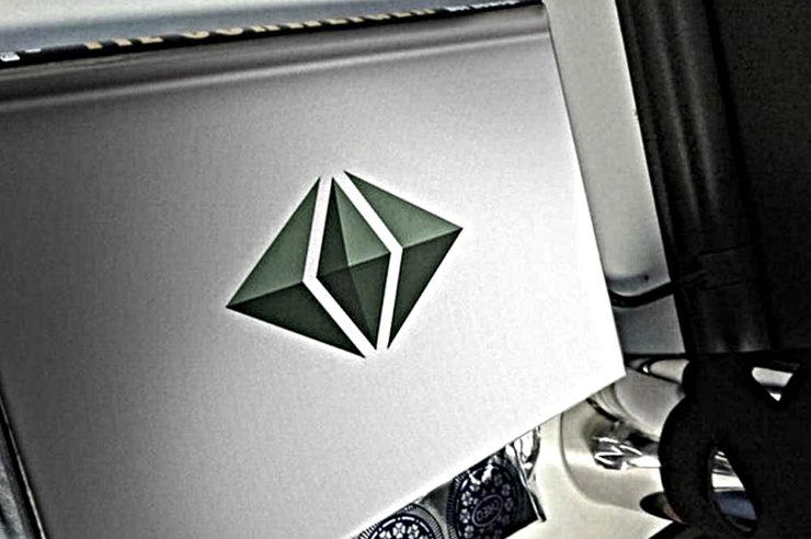 Ethereum foundation reveals the next Devcon location 1