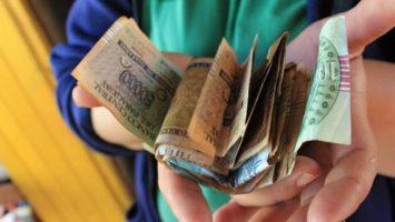 Innovative Technologies lead the Microfinancing Revolution 2