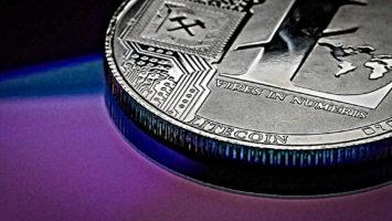 Litecoin LTC price prediction 12 May 2019; progress expected on halvening 1