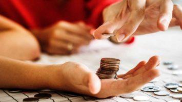Nurturing Marginal Populations Through Microfinancing 2