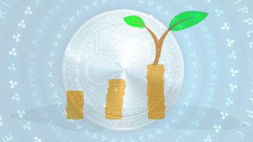 Ripple is adding 2-3 institutional investor every week: XRP head of investment 2