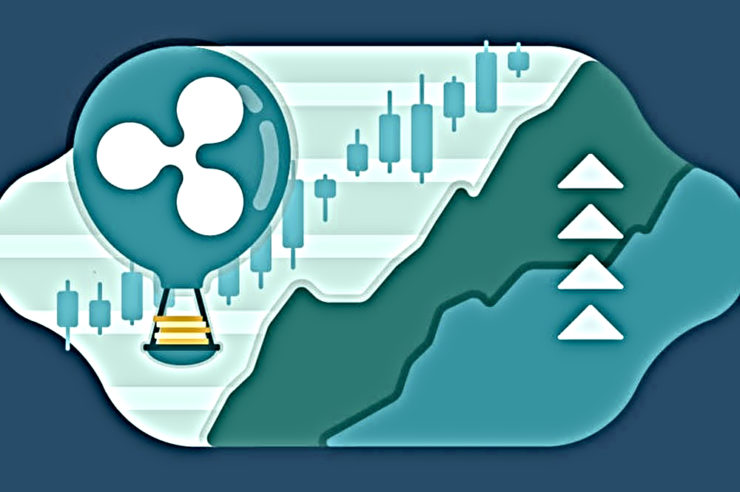 Ripple XRP price analysis: Q1 remains within 30 cents range in 2019 1