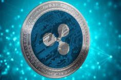 Ripple price prediction, acceleration above $0.44 imminent 12