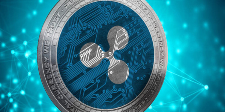 Ripple XRP price on the rise; may hit $0.45 soon 1