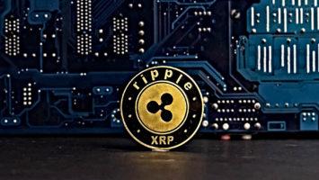 XRP Price prediction 15 May 2019; rising up above $0.45 5