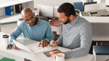 How can Borrowing Money Help Develop Small Businesses 2