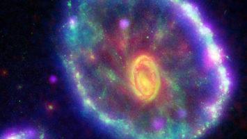 Centralized nodes put down Stellar network; nobody notices 2