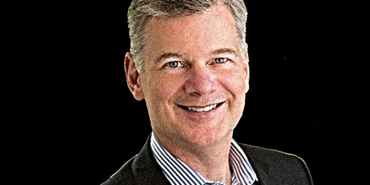 Morgan Creek founder predicts Bitcoin future in 10 years 1