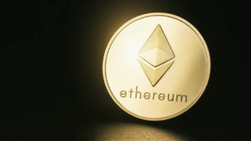 New record for Ethereum platform with 1M daily transactions 1