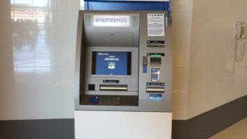 Number of 'crypto ATMs' around the globe soars past 5000 2