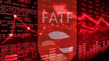 Anonymity in the cross hairs as FATF drives further nails into Crypto exchanges 2