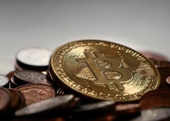 RBI nixes Indian Bill draft to ban cryptocurrencies 8