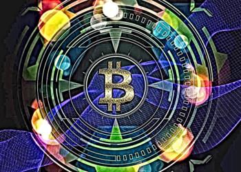 Telegram releases new information about upcoming TON blockchain platform 1