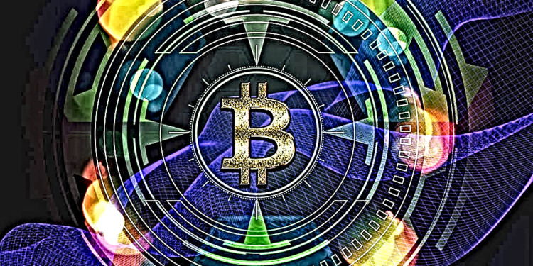 Understanding Bitcoin economics and why BTC is invaluable 1