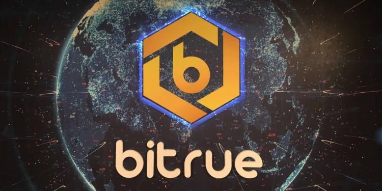 Bitrue hack