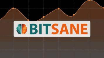 Bitsane exchange scam