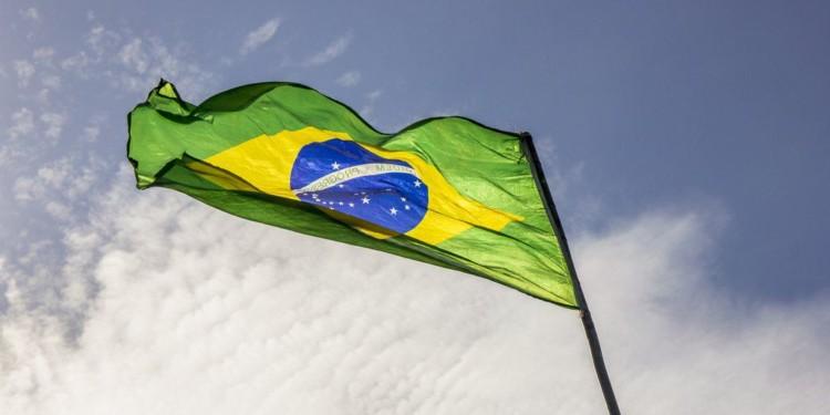 Brazil crypto tax