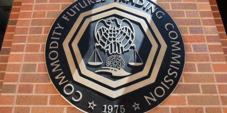 CFTC bitcoin scam