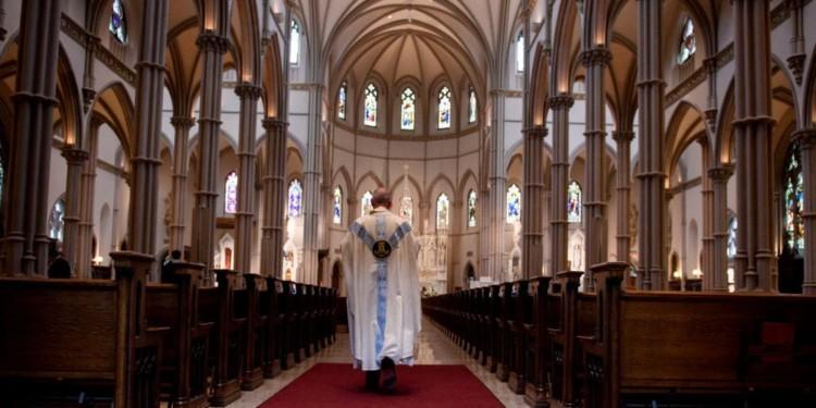 Cathio catholic blockchain
