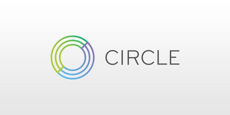 Circle and Coinbase