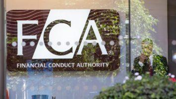 FCA ban