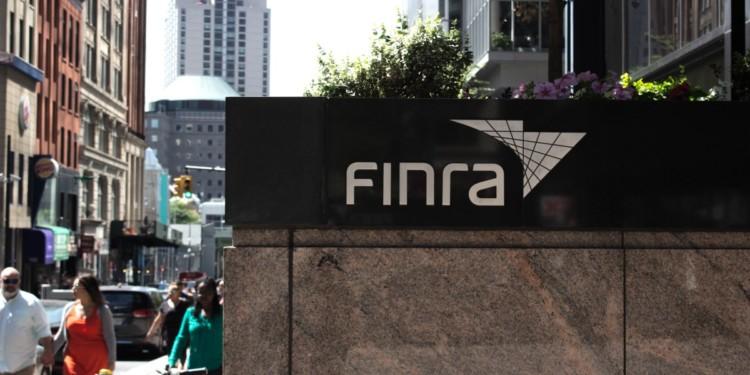 FINRA SEC license