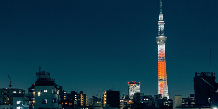 Japan's native cryptocurrency; Monacoin gains more than 80% with rumors of listing 1