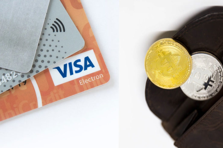 New Service Enables Investors To Cash Out Bitcoins Into Prepaid -