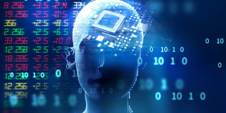 Panxora to leverage new AI Algorithm for its Active Treasury Management Service 1