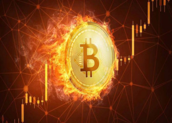 7000 crypto mining machines confiscated during power usage investigation 1