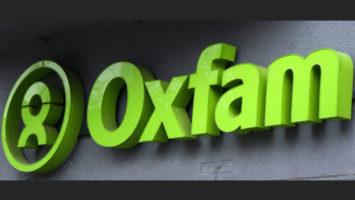 Providing AID in the 21st century; Oxfam trials DAI in Vanuatu 2