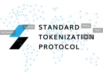 The STPT Token will start trading on the Bittrex today at 8 pm EST 6