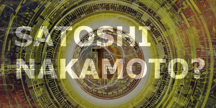 Cryptosphere cannot replace Bitcoin regardless of Satoshi Nakamoto identity 1