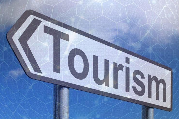 Startup Universa to establish Multi-lingual blockchain tourism platform 1