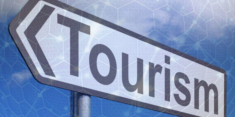 Startup Universa to establish Multi-lingual blockchain tourism platform 1