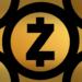 Zcash lawsuit