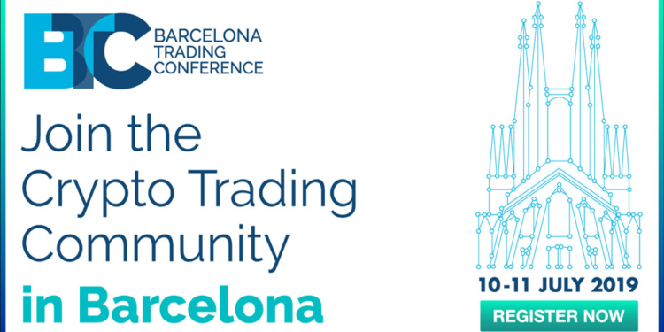 Finnovating to Host Startup Competition at Barcelona Trading Conference 1