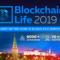 Blockchain Life 2019 8