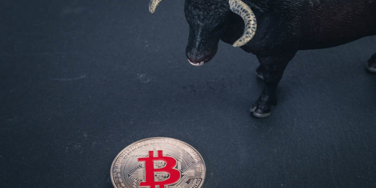 Bitcoin price can hit $400k in a decades time; experts reveal 1