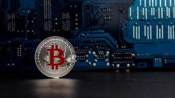 Over 22,000 Local.Bitcoin.com traders include China, India and Pakistan 1