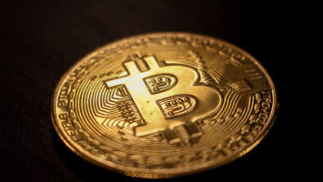 Bitcoin Google Trends search data reveals another high may be coming 3