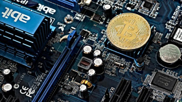 Best Bitcoin mining softwares you should check for 2019 2
