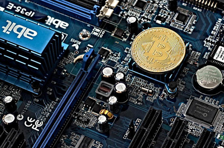 Best Bitcoin mining softwares you should check for 2019