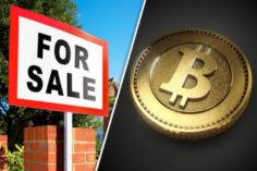 Real estate or Bitcoin – Who will win the ultimate race? 2