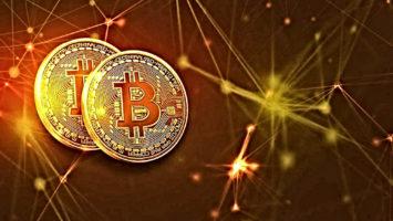 Bitcoin price rises as $3.5 b moves; BTC price headed towards $8500 4