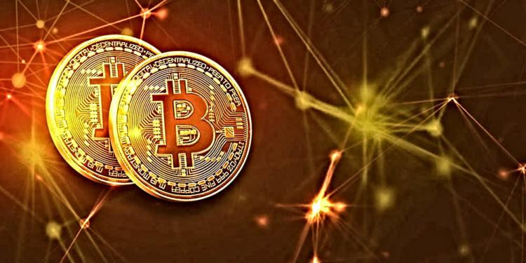 Bitcoin price rises as $3.5 b moves; BTC price headed towards $8500 1